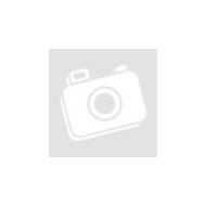 Hydrolyzed Whey Protein (910g)