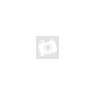 Pure Form Vegan Protein (450g)